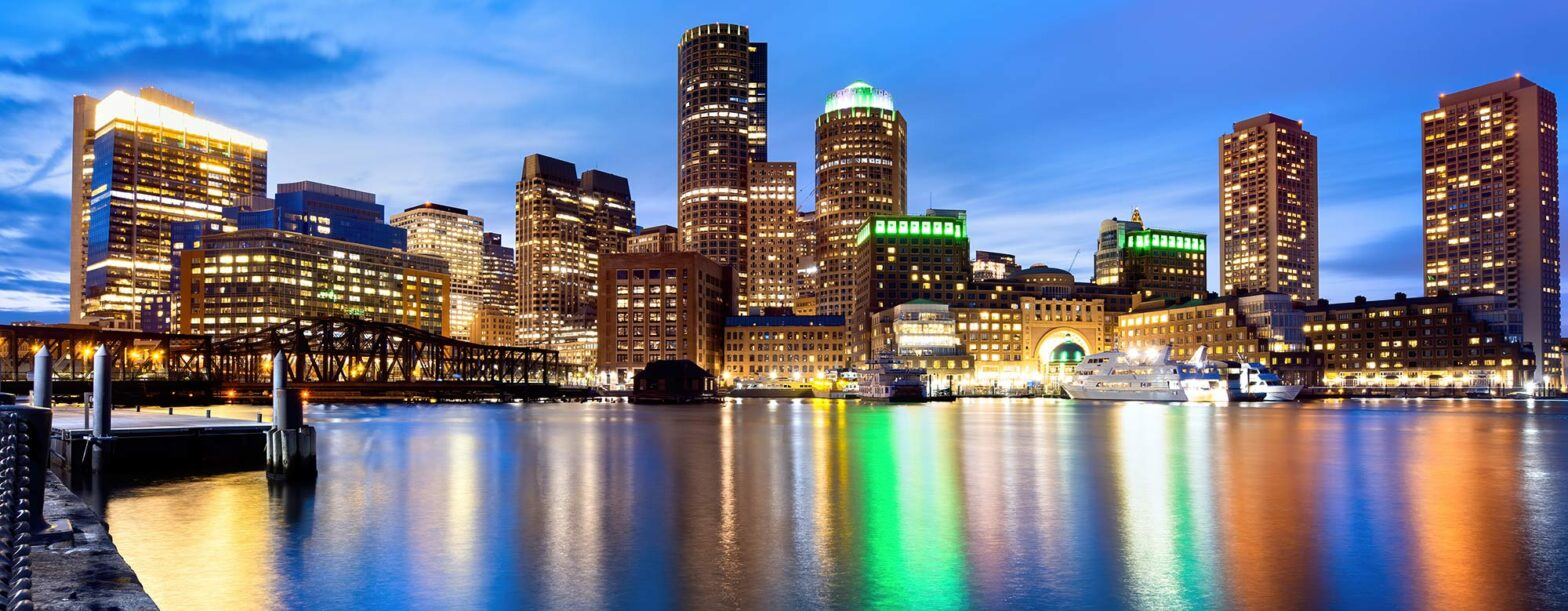 Locksmith-in-Waterfront-Boston-Ma