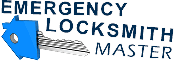 emergency-locksmith-master-boston-logo